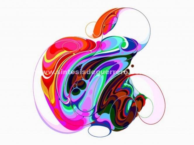 Apple anuncia fecha de evento para presentar nuevo iPad y Mac
