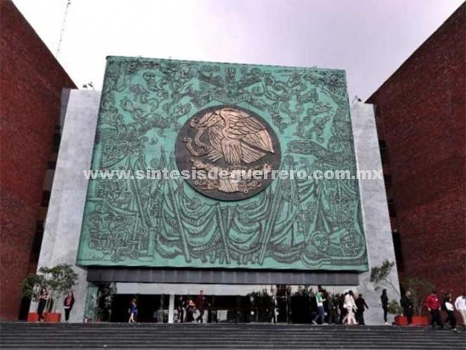 Se aprueban bono líderes de San Lázaro; al mes disponen de $151 mil 500 extra