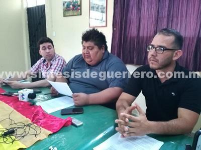 Ocupa Guerrero cuarto lugar en crímenes por homofobia