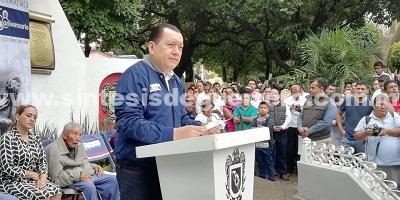 Por violencia adelantan vacaciones más de 22 mil estudiantes en Chilpancingo Saldaña