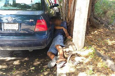 Enfrentamientos en Zihuatanejo dejan cuatro muertos