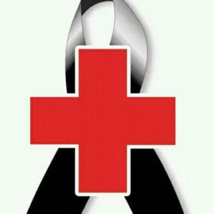 Por luto Cruz Roja no participará en desfile