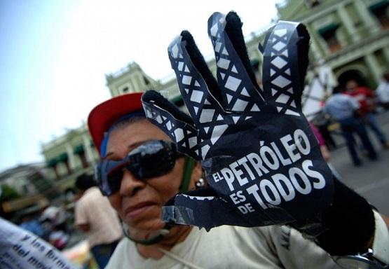 ÍNDICE POLÍTICO: Si no cambian los valores éticos no habrá Cuarta Transformación