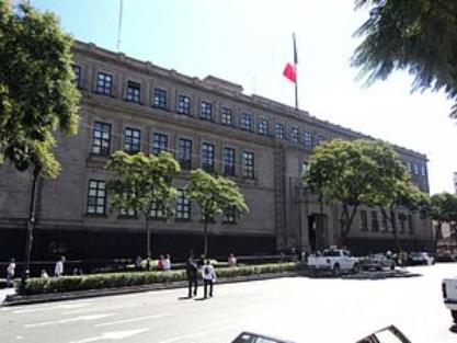 """ÍNDICE POLÍTICO:  Avergüenza esta Suprema """"Corta"""" ¿de Justicia?"""