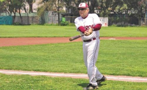 ÍNDICE POLÍTICO: No entienden las señales beisboleras de AMLO