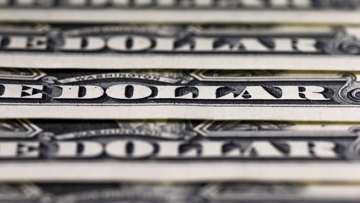 Analistas prevén dólar en 19.2 pesos para Ley de Ingresos