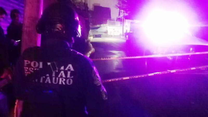 Dejan otro cuerpo desmembrado en Chilpancingo