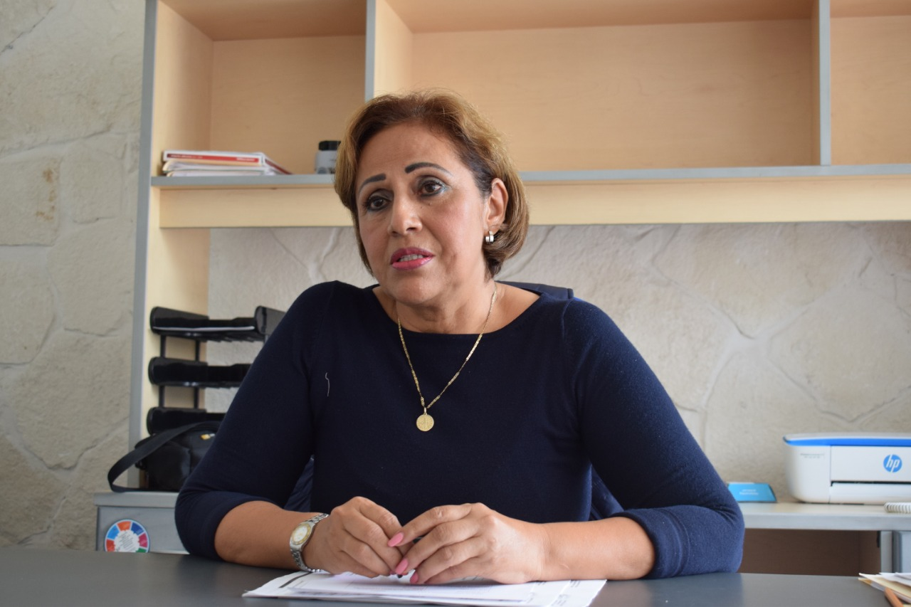 Cerrará año Gobierno de Toño Gaspar con adeudo de 16 millones, de CAPACH a la CFE