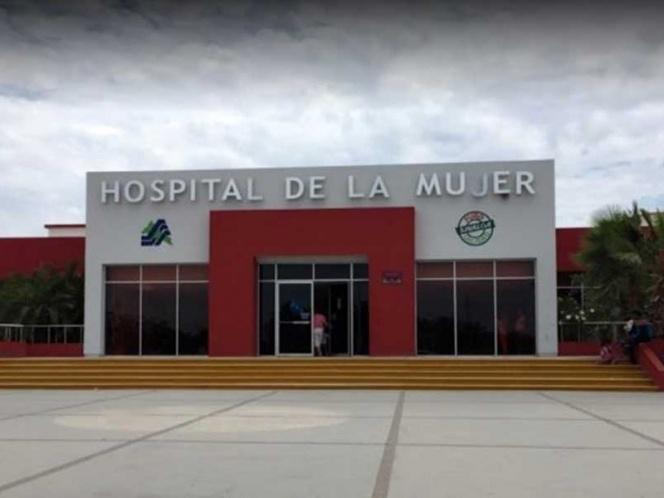 Impiden aborto de menor víctima de violación, en Sinaloa
