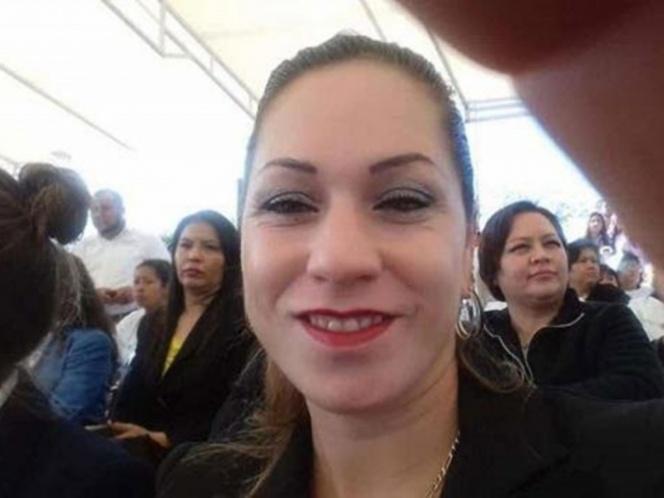 Contratista revela lugar donde enterró el cuerpo de alcaldesa