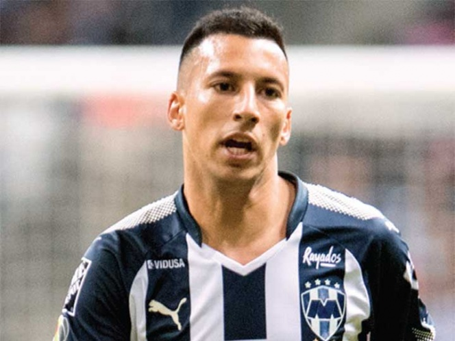 Monterrey espera juego distinto