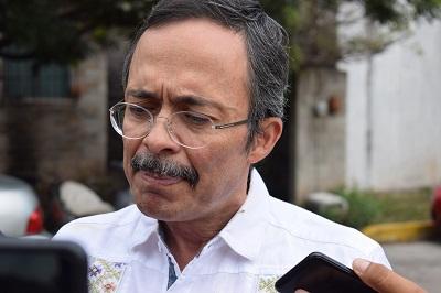 Asesinan a dos maestros en la Montaña de Guerrero