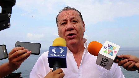 Acapulco Dorado está al 82.5% e Ixtapa al 86% en ocupación hotelera