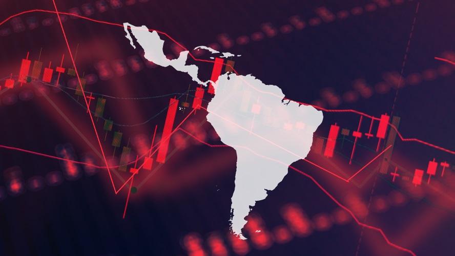 Incertidumbre política en América Latina alcanza a las OPI's