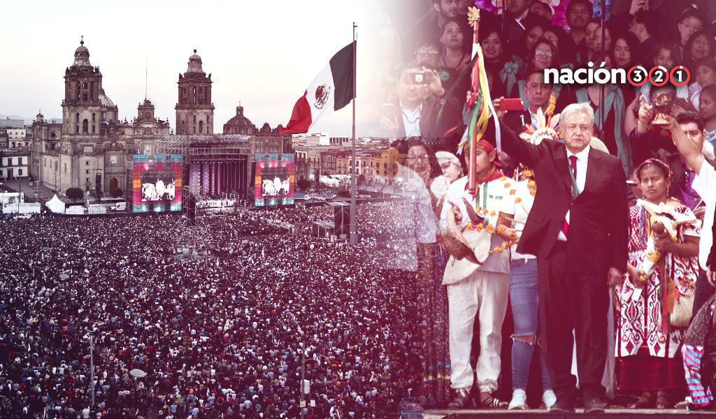 Pedro Kumamoto: Viene un maratón