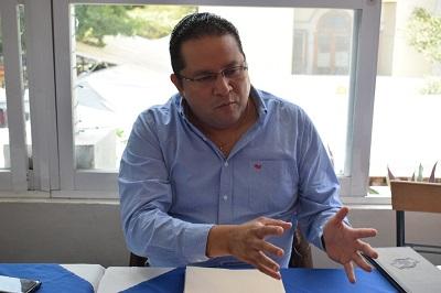 Impugnarán Julio Galarza y Carlos Millán triunfo de Eloy Salmerón para la dirigencia del PAN