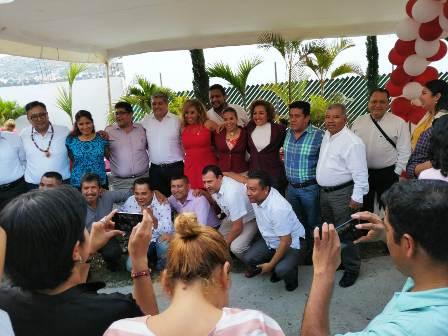 Rechazan diputados de Morena sea urgente pedir al presidente AMLO descuento del  50% en peaje a la Autopista del Sol