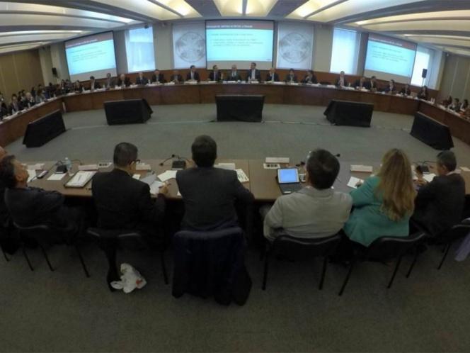 Ratificación del T-MEC en EU, entre 6 meses y un año: Seade