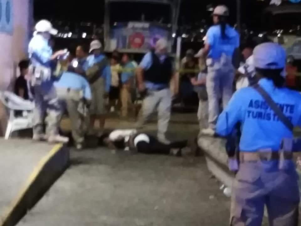 Hubo 254 homicidios en los primeros 100 días del gobierno de Adela Román, en Acapulco