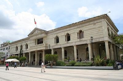 Admite secretario de SEFINA que se han utilizado recursos del ISR para cubrir otros gastos