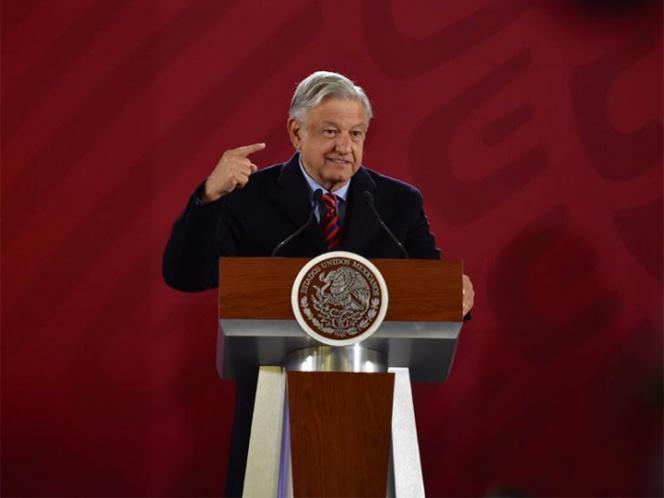 Cancelados, dos proyectos estratégicos del gobernador de Guerrero