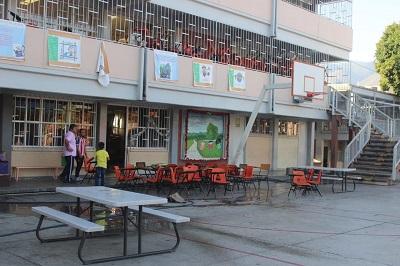 Aumenta número de casos de hepatitis en primarias de Chilpancingo