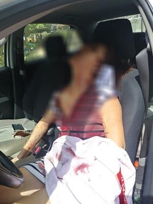 Tres homicidios en Acapulco, entre estos el de una mujer y un desmembrado