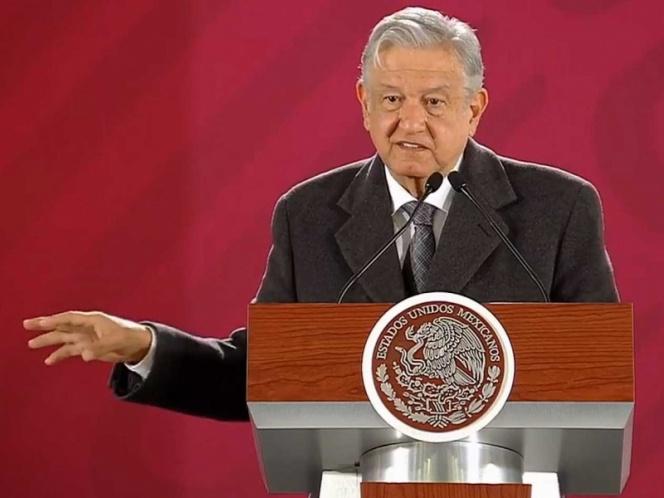 SCT informará sobre caída de helicóptero en Puebla