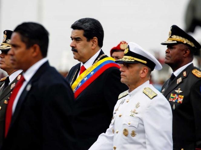 Venezuela vive día crucial: gobierno y oposición miden fuerzas en la calle