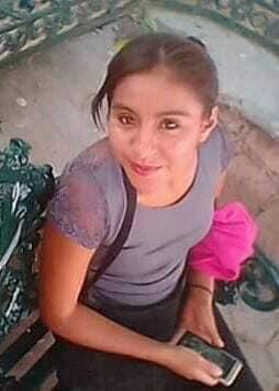 Desaparece jóven mujer en Chilapa
