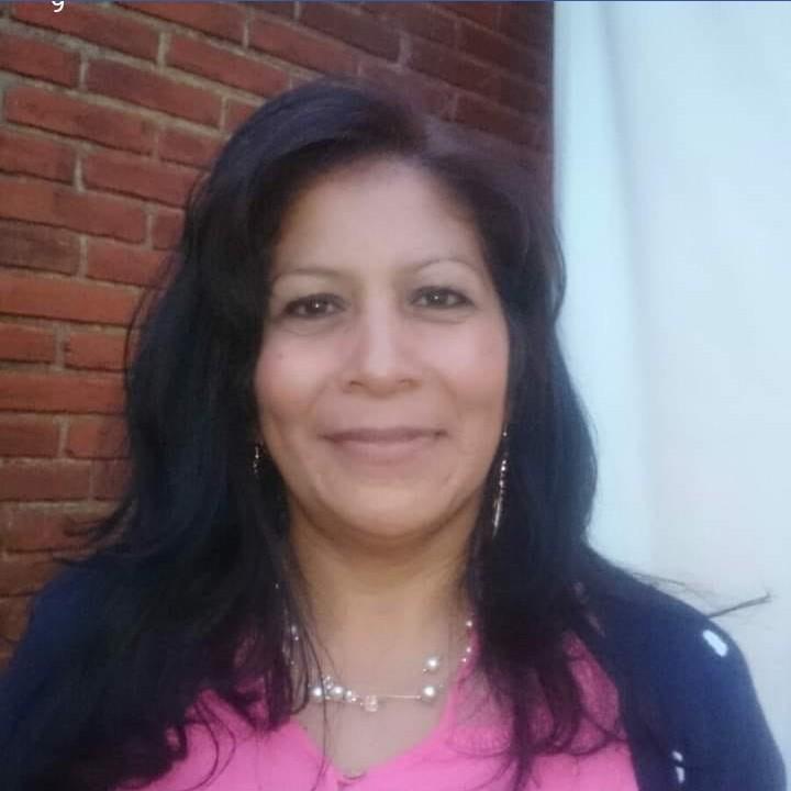 Muere otra directora de Guardería, ahora en Puebla