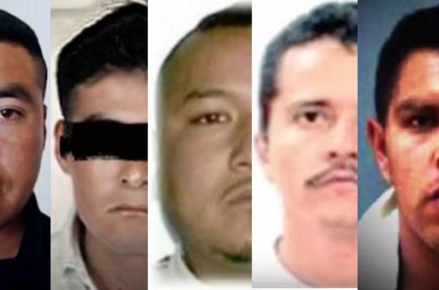 «Agradécele» a ellos la escasez de gasolina: los capos del huachicoleo en México