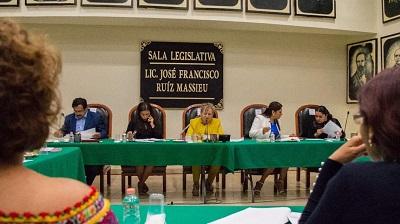 Con votación dividida, Congreso-Gro exhorta a AMLO que asigne mil 200 mdp para fertilizante