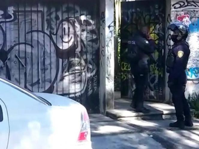 Académico de la UNAM denuncia robo vía Twitter; lo matan