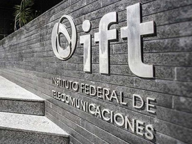 IFT va por controversia constitucional por recorte presupuestal