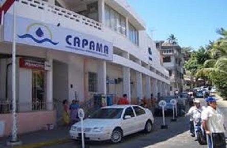 Exfuncionarios de Capama tendrán que devolver más 100 mdp: ASE
