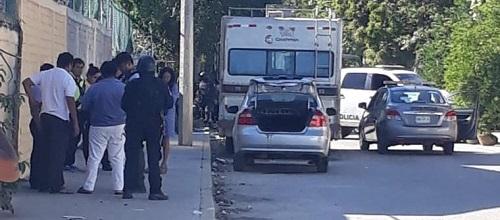 Dos muertos el sábado en Acapulco