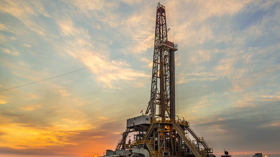 Más producción de energía contaminante en puerta: CNH defiende fracking