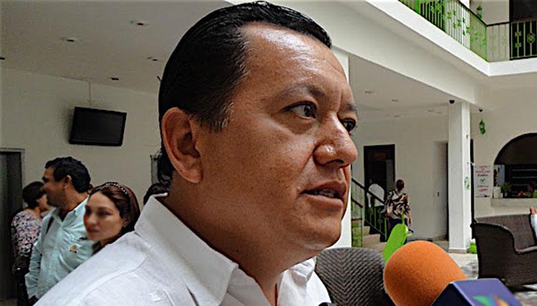 No tiene denuncias penales la UAGro: rector