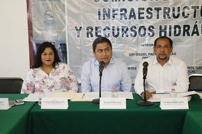 """Próximo foro """"Agua para todos"""" se realizará el 22 de marzo en Marquelia, Guerrero"""