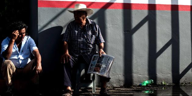 Indígenas denuncian: Tren Maya podría pasar por sus tierras sin pagarles
