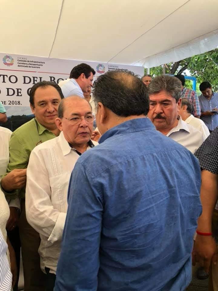 Diputada de PVEM pide licencia; Juan Manuel Santamaría ocuparía su lugar