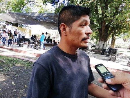 Asesinan a balazos al activista que se oponía a la termoeléctrica de AMLO en Morelos