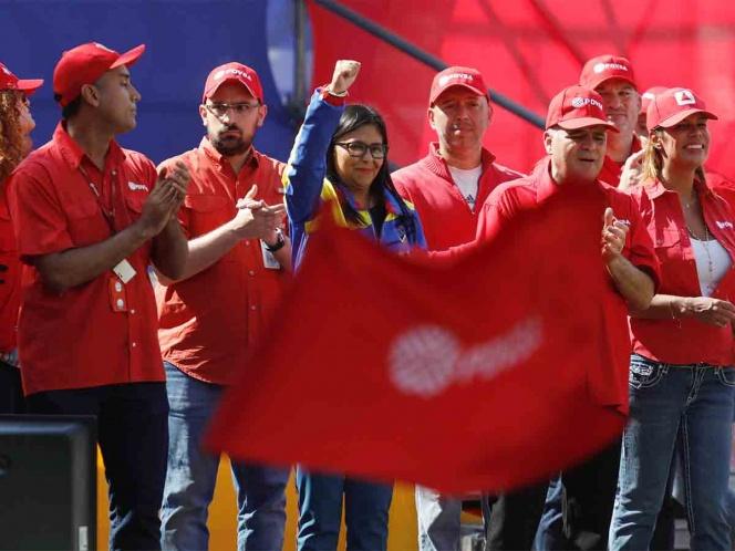 Venezuela anuncia cierre de fronteras con Colombia
