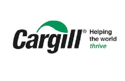 Cargill y CIMMYT amplían convocatoria de premio a la seguridad alimentaria y la sustentabilidad