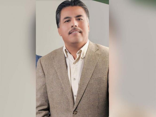 Asesinan a periodista en San Luis Río Colorado, Sonora