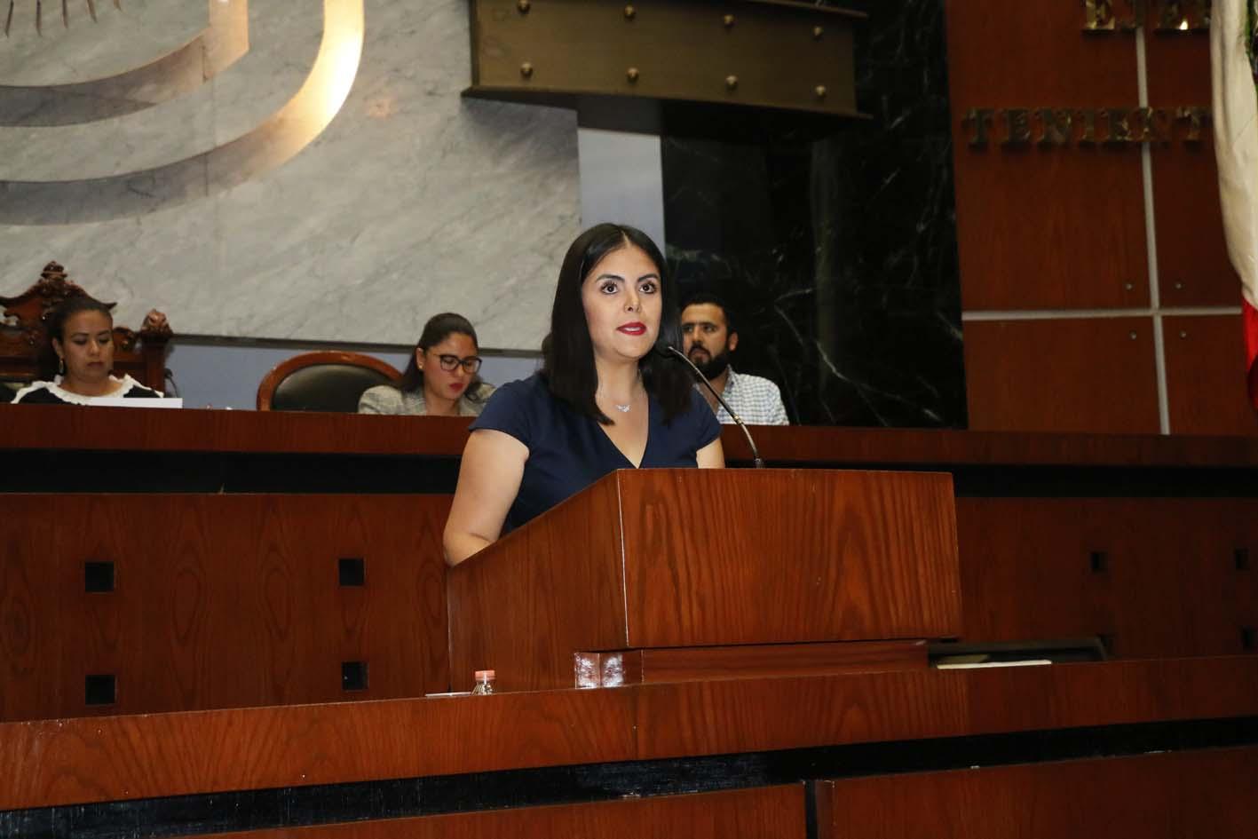 (Video) Exhorta el Congreso a CFE para que negocie adeudos con organismos operadores de agua