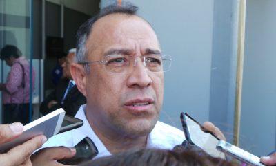 Pide diputado local declarar la charrería como patrimonio de Guerrero
