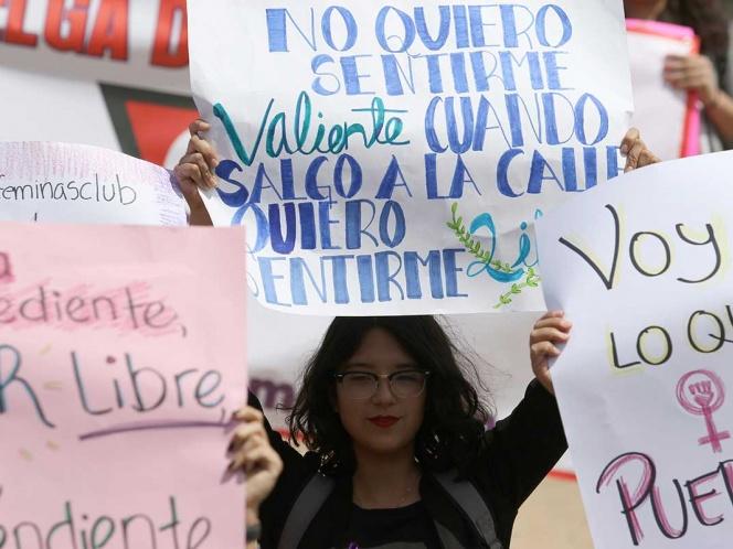 #MeTooEscritoresMexicanos exhibe acoso y agresiones del mundo literario