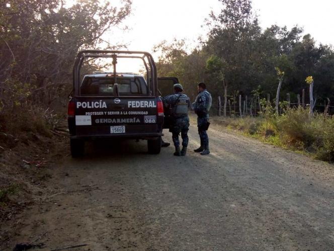 Fiscalía confirma desaparición de 19 personas en Tamaulipas